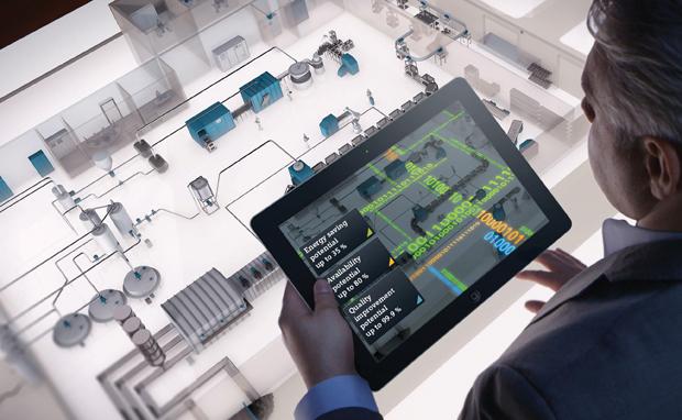 روش های هوشمند سازی ساختمان
