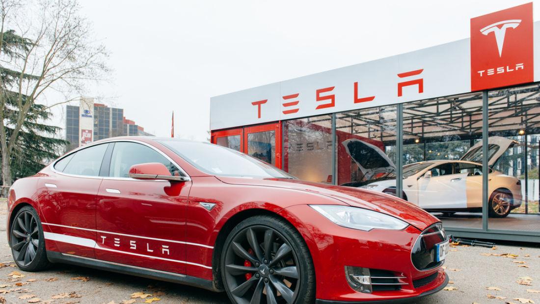 باتری های لیتیوم اکسیژنی تغییری جدید در راه خودرو های الکتریکی