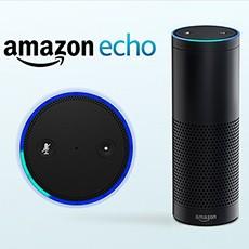 تلکام آلمانی، Alexa را با پلت فرم خانه هوشمند Qivicon ادغام میکند