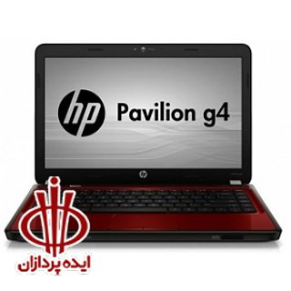 hp g4-2205 thumbnail picture