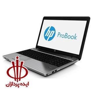 HP ProBook 4540