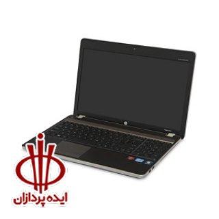 HP ProBook 4530 i5
