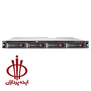 HP ProLiant DL120 G7  thumbnail picture