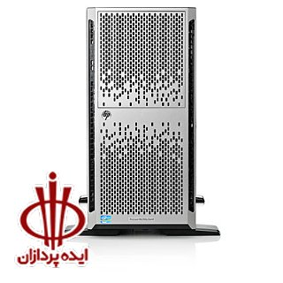 HP ProLiant ML350p Gen8 thumbnail picture