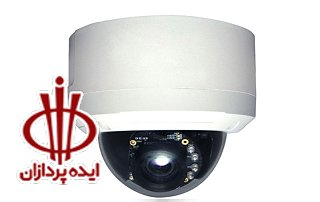 GC203011I 1080P Full HD IP Camera