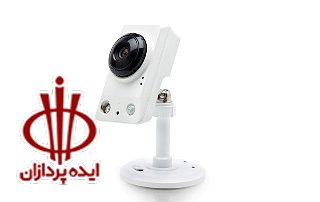 GC300111W 720P HD Wireless IP Camera