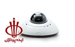 GC301061D 720P HD Wireless IP Camera