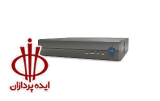 GCN00811R 8-channel Network Video Recorder
